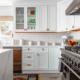 Mantener tu casa perfecta
