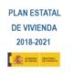 Ayudas para la reforma de tu vivienda 2018-2021