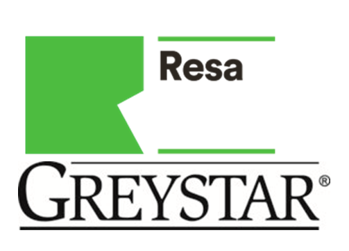Resa GreyStar